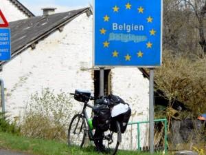 belgicafronteira