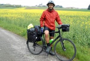 bikeestradacampomax