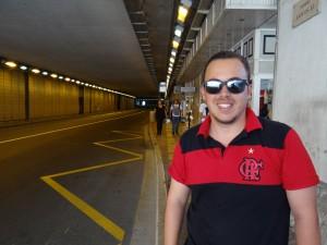 Final do túnel