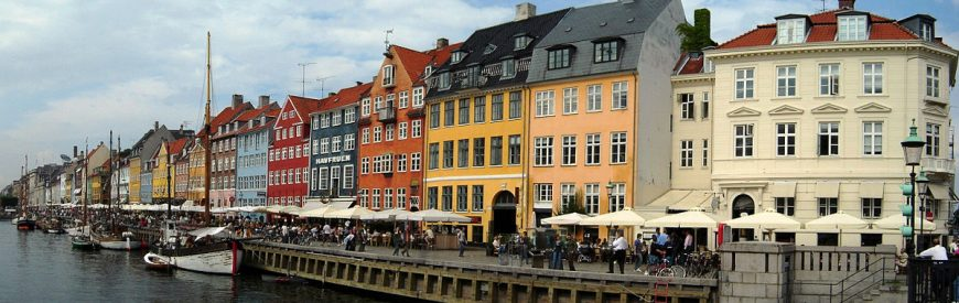 Nyhavn - from Wikipedia