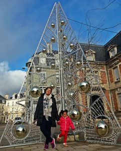 Cours Jean-Baptiste Langlet, Reims